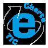 logo-charte-etic