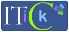 logo_itick_bleu
