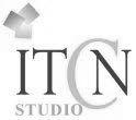 itcn studio