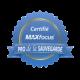 ITCN – Partenaire certifié MAX Backup