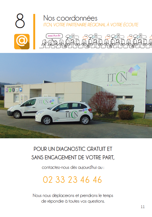 https://www.itcn.fr/wp-content/uploads/2017/04/ITCNpage11.png
