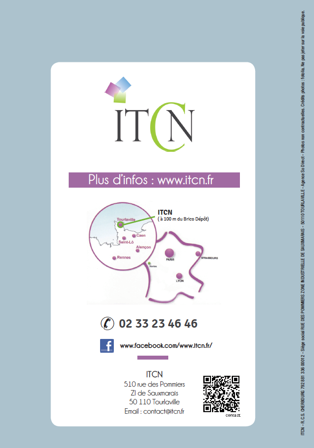 https://www.itcn.fr/wp-content/uploads/2017/04/ITCNpage12.png